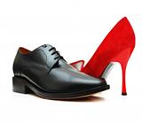 bfc1c63ea7788 Calçados, Lojas de Calçados, Femininos, Masculinos, Infantis em ...